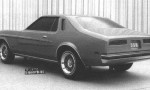 Mustanger 2