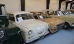 Ystafell Transport Museum
