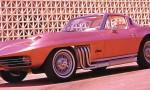 Corvetter