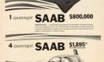 Saab USA