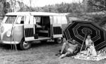 picnicbilder