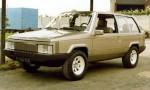Renaults