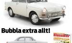 Klassiker 4/2019 – höjdpunkter!