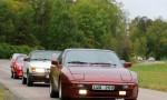 Skokloster 80