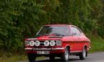 Skokloster 70