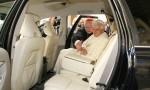 Påvebilar genom tiderna!
