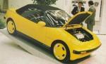 gula bilar