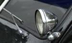 Mer bilder på PV-klubbens bil