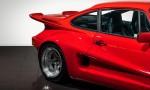 Pite-Porschen