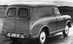prototypbilarna