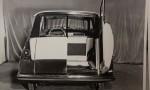 prototypbilar