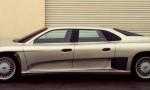 prototyp 90