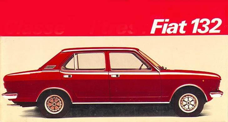 Fantastiskt Fiatfynd