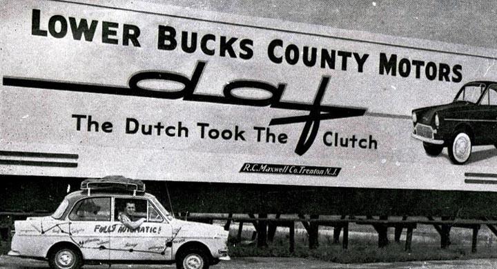 The Dutch took the clutch