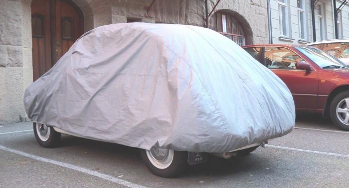 Fiaten från Balkan, Zastava 750