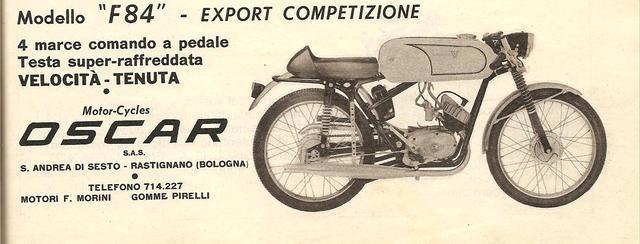 Frozza Italia!