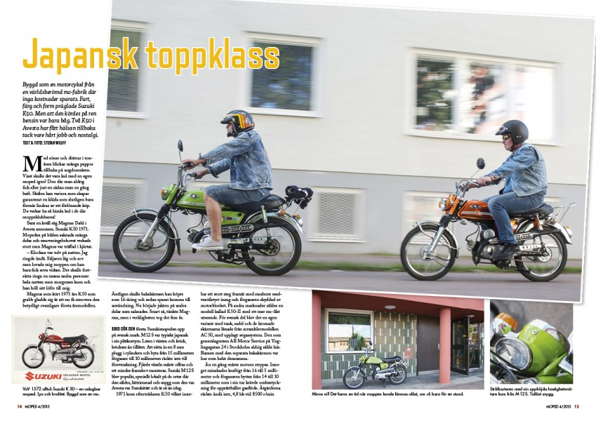 Moped4/2015