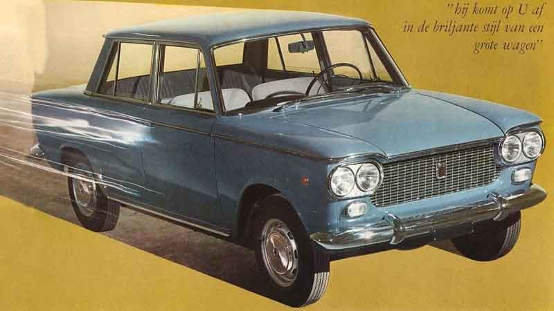 Quiz: Fiat-frågor från förr!