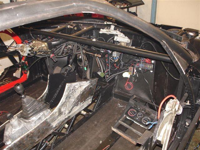 1980-talets Koenigsegg?