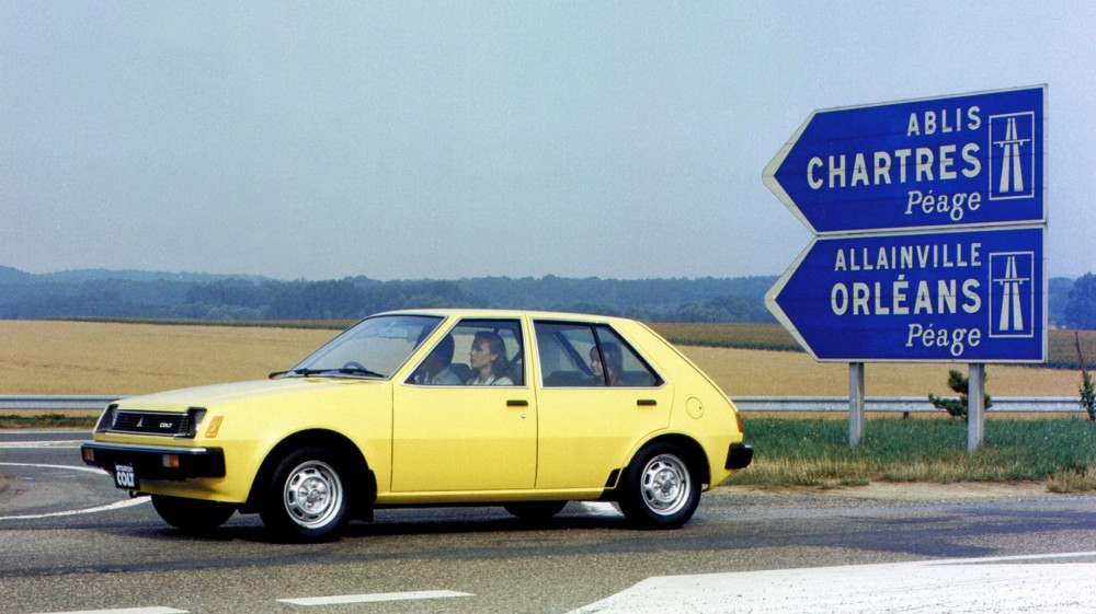 Quiz: Mera gula bilar!