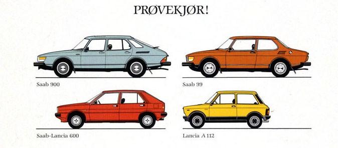 A112 på norska