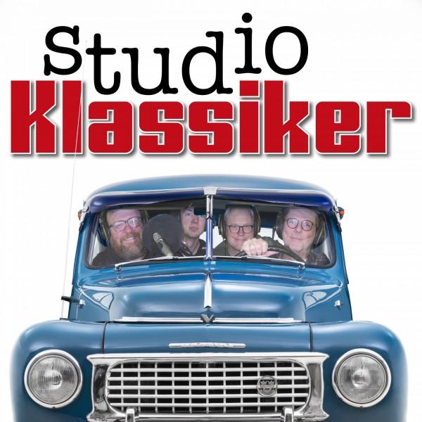 Studio Klassiker – avsnitt 9