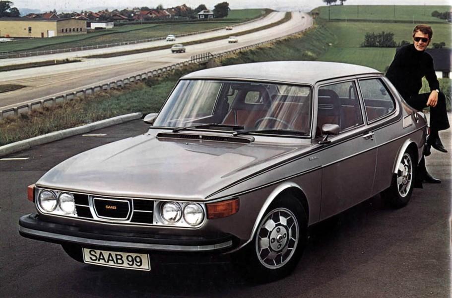 Quiz: Vad kan du om Saab?