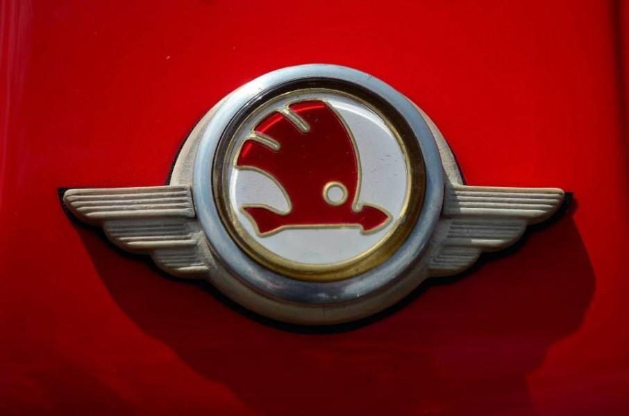Quiz: Emblem och symboler