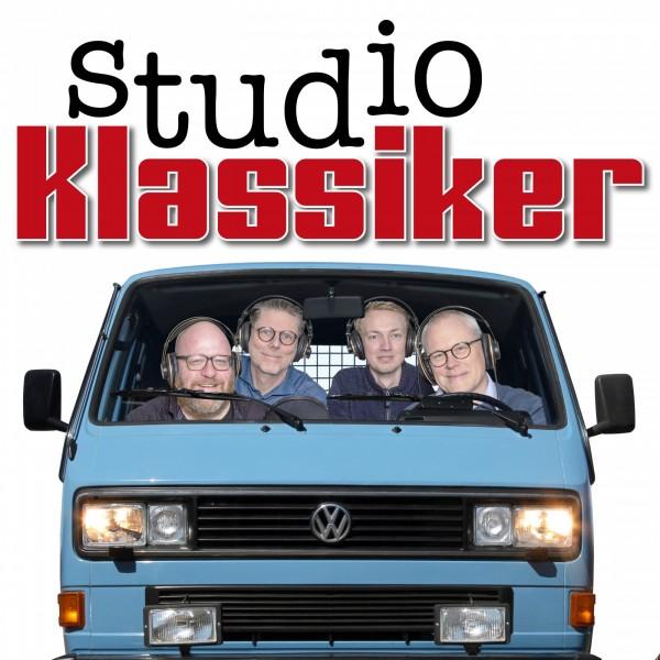 32. Dubbelhytter, DKW Schnellaster & Lord GNU provstartas