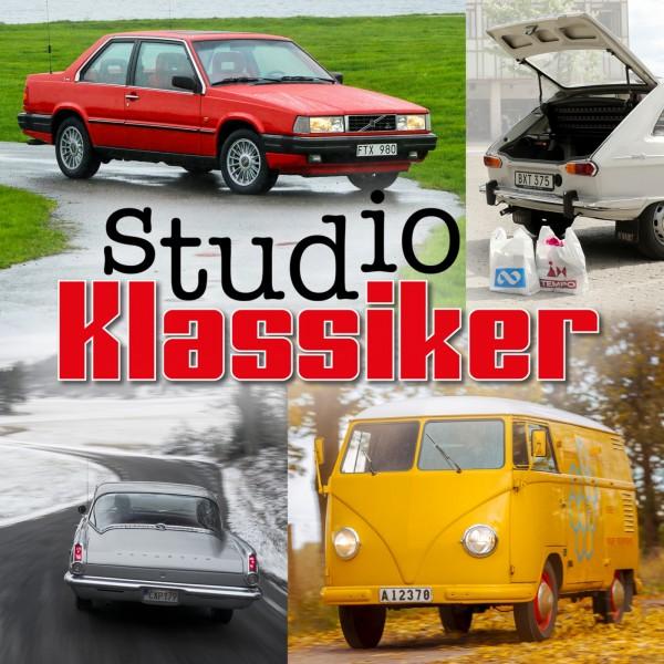 Vinterrally, Folkabuss & P.G:s Volvo 780