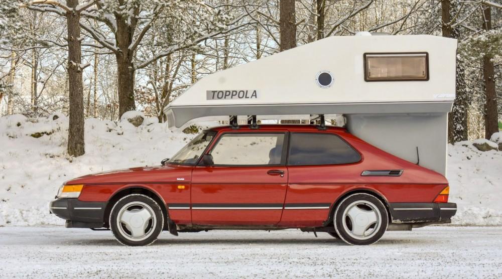Toppen med Toppola!