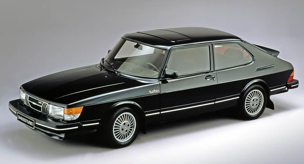 Redaktionen listar: Här är vår favorit-Saab 900