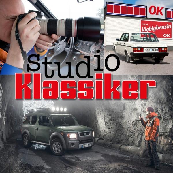 Bilbilder, mästerfotografen & den upprörda skylift-greven