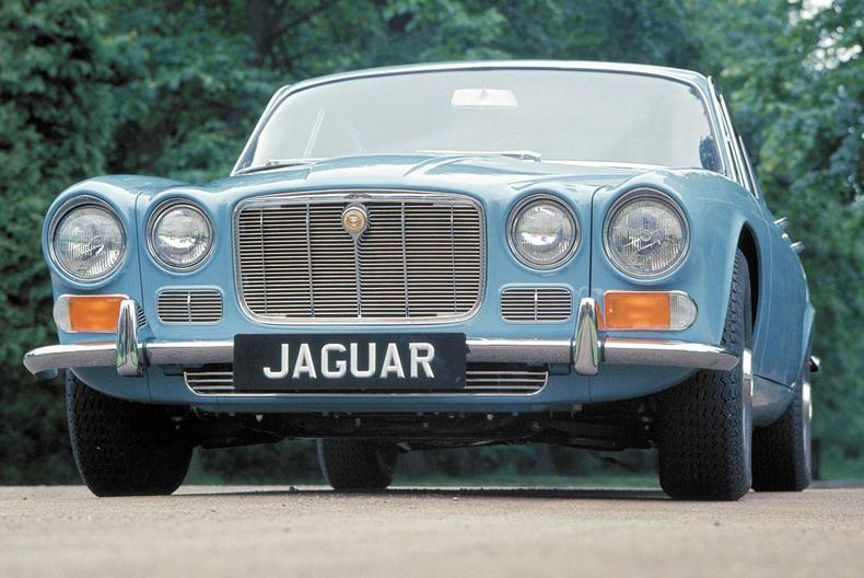 Quiz: Jaguarkollen