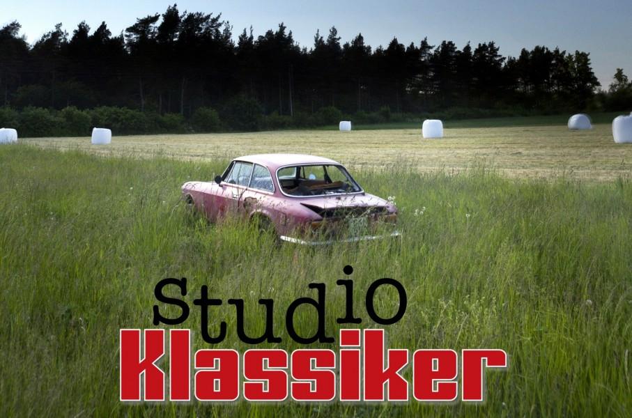 Podcast: Kändisbilar på Gotland, veteranbilsrallyn & en gratis Peugeot