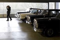 Garage sale i Bremen