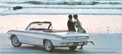 Buick Skylark i nya Klassiker!