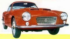 Föränderliga förunderliga Fiats - 1500 generation 2