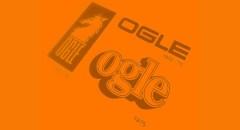 Ogle design