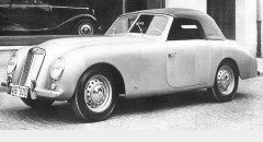 MG Special