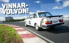 Klassiker med turbo!