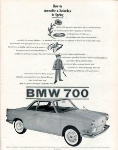 Tyska bilar i Amerika