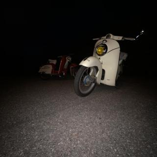 Crescent 2000 S 2013 VoV 1109