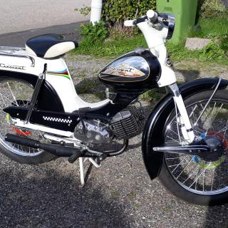 Crescent 1149 Sport -61