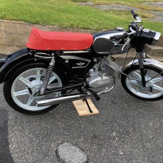 Ks50 1974