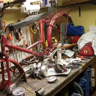 Renovering Novolett -56
