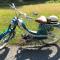 Monarped m348f 1958