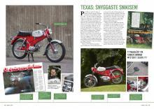 Köp Moped special – Puchfest!