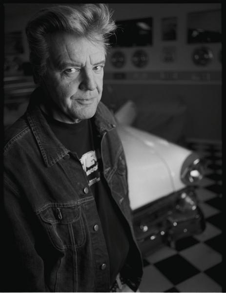Foto:Lars Grönwall