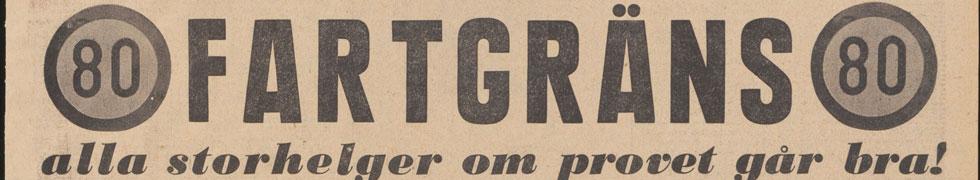 Aftonbladet 1967/06/21.